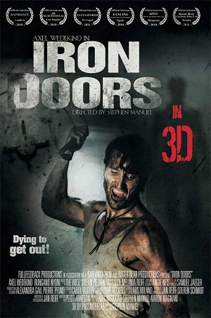 iron-doors-movie-poster-2010-1020680919.jpg