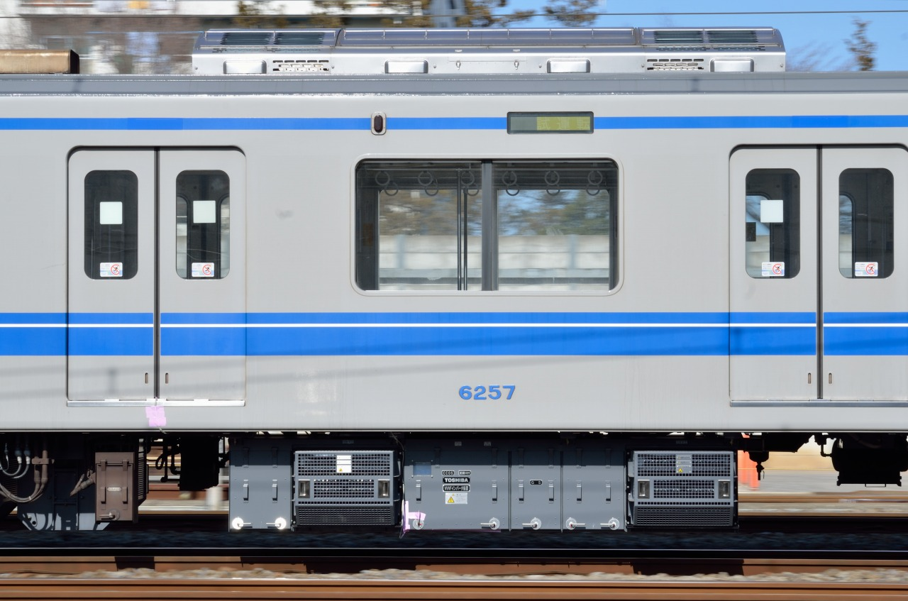 150216_VVVF.jpg
