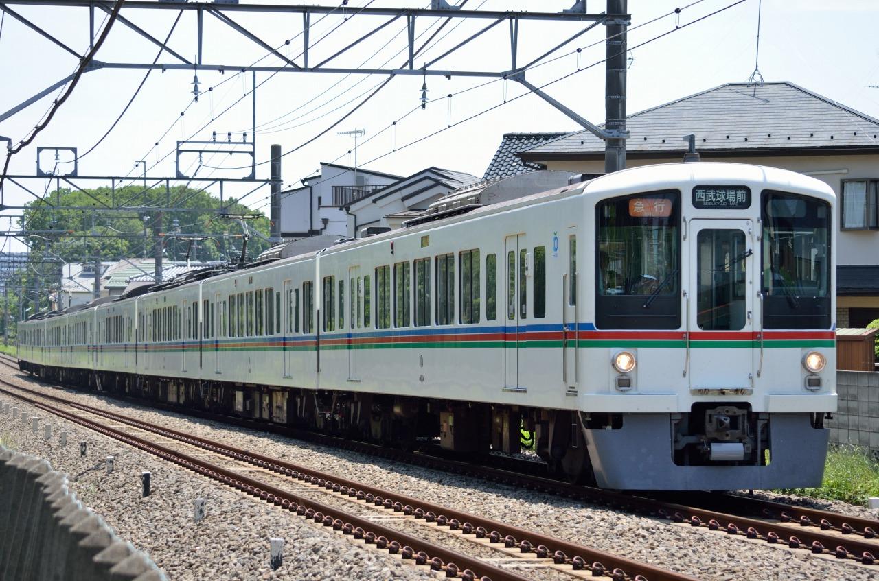 150517_4019F+4013F→