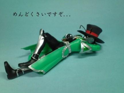 ブログ用_ナマケルダ帽子005