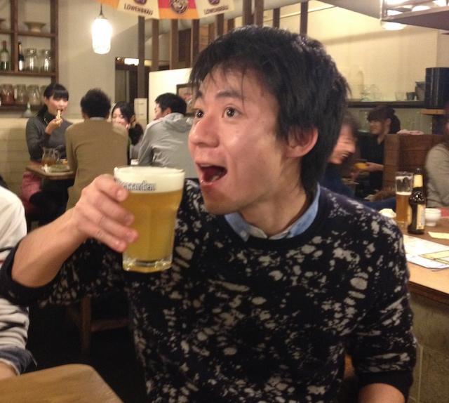 nekoyama_04.jpg