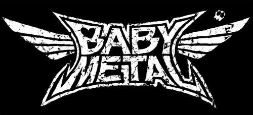 babymetal-logo.jpg