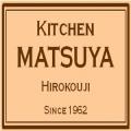 マツヤ代表鈴木