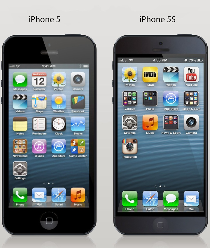 iphone5sb.jpg