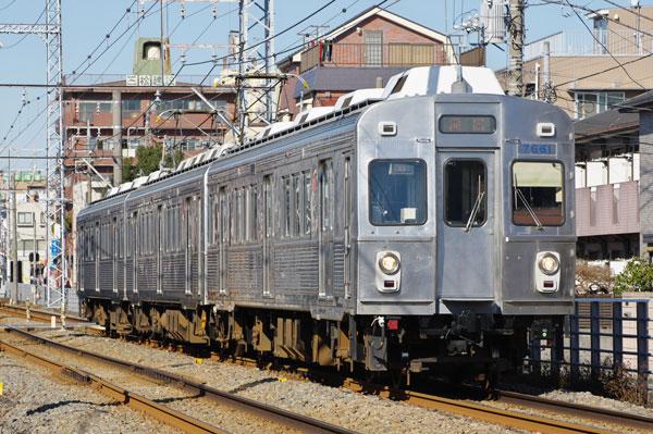 141226ontakesan-kugahara760.jpg