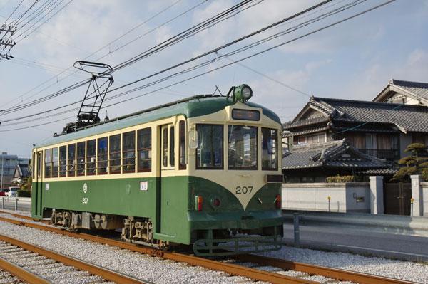 150111shinohara-sumiyoshido.jpg