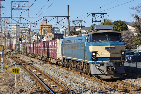 150112kawasakishinmachi3064.jpg