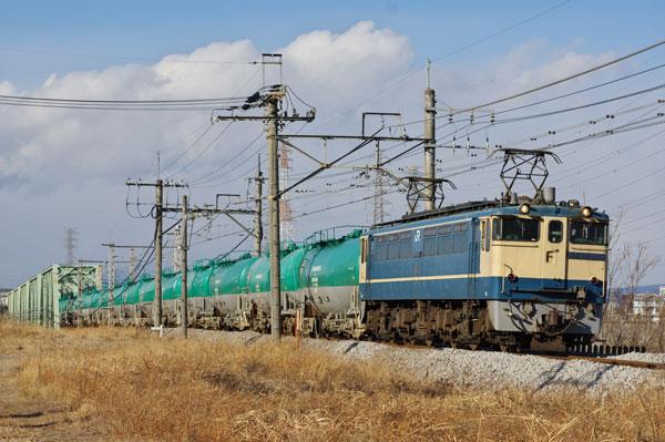 150117kuragano-shinmachi887.jpg