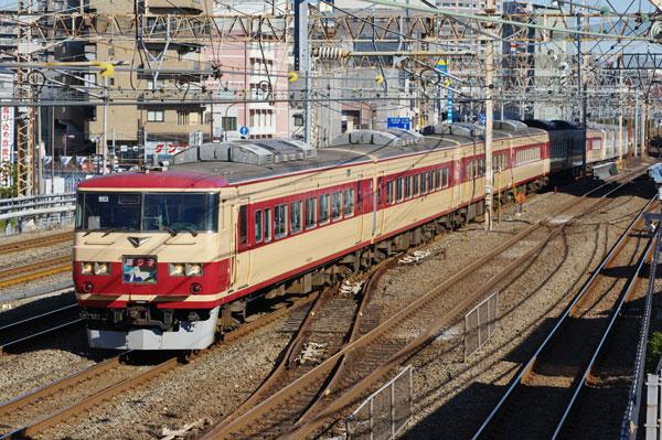 150118higashikanagawa8029M1.jpg