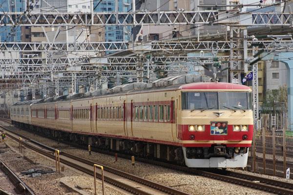 150124tamachi8029M-2.jpg