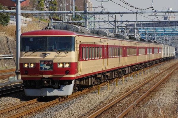 150211shinkoyasu8029M.jpg