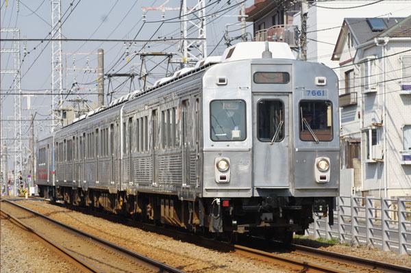 150212kugahara-chidoricho1.jpg