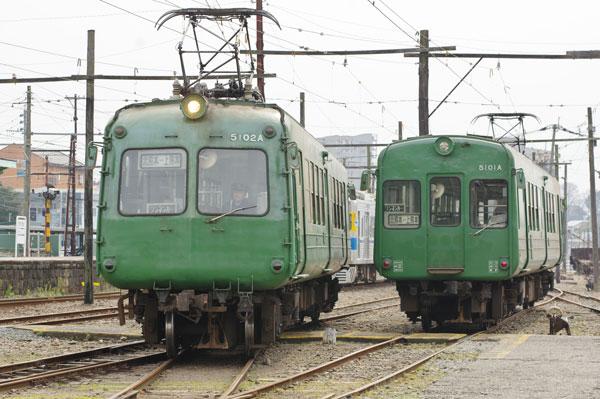 150215kitakumamoto1.jpg