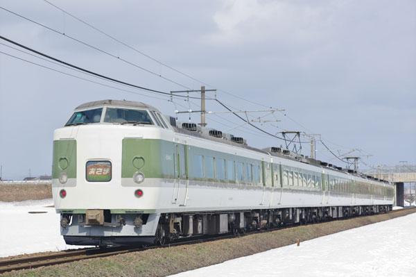 150228kitaarai-wakinoda2.jpg
