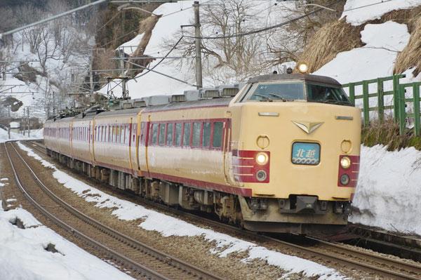 150228nagatori-tsukayama105.jpg