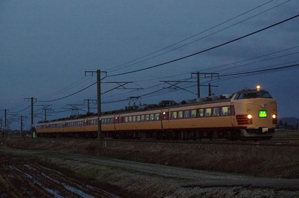 150228tokoji-obiori3374M.jpg