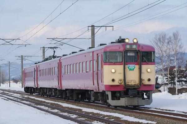 150307koushunai-minenobu222.jpg