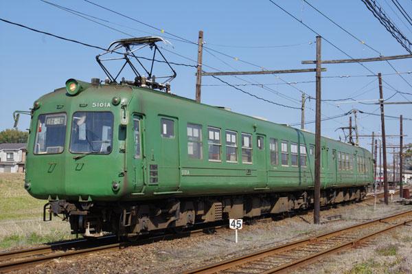 150308kitakumamoto1.jpg