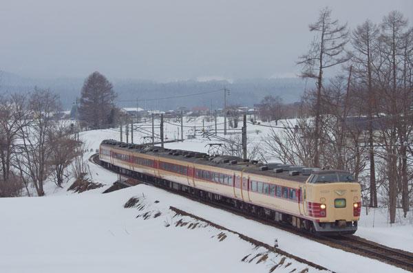 150313kurohime-furuma1.jpg