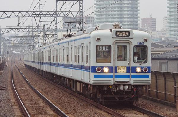 150319yotsugi7260F.jpg