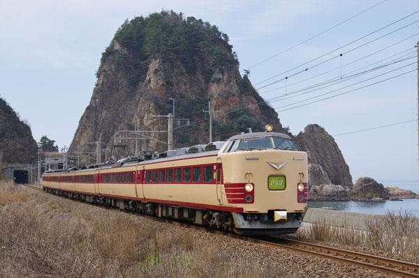 150321imagawa-echigokangawa.jpg