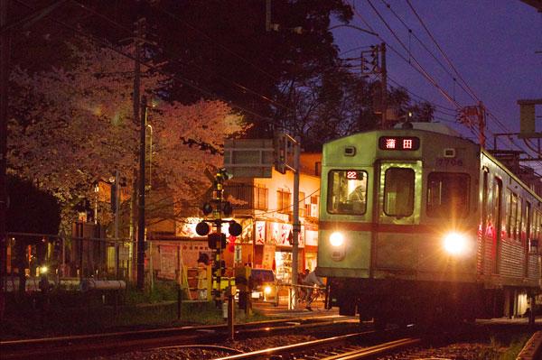 150403tamagawa2.jpg
