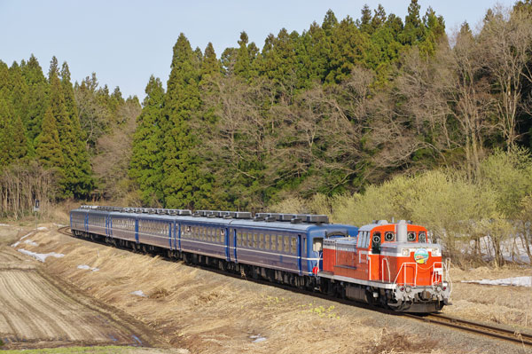 150412nozawa-kaminojiri9233.jpg