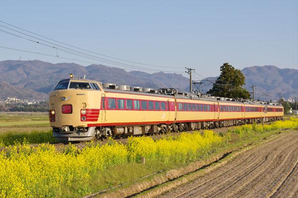 150426aizuwakamatsu-hirota3.jpg