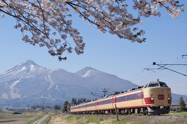 150426inawashiro-kawageta32.jpg