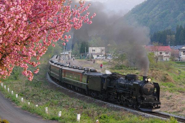 150429mikawa-shi9233-2.jpg