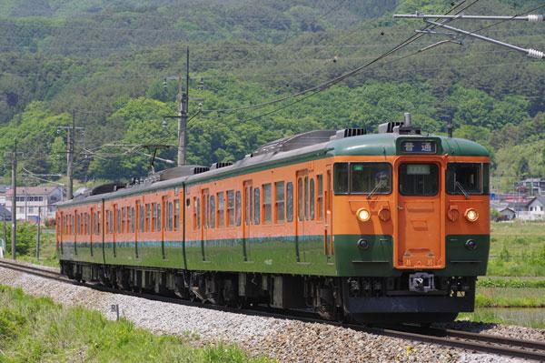 150517hijirikogen-kamuriki2.jpg