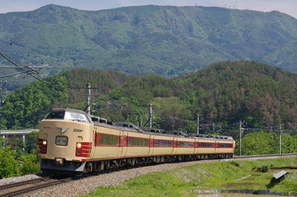 150517sakakita-nishijo9216M.jpg