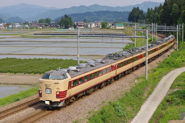 150523horinouchi-kitahorino.jpg
