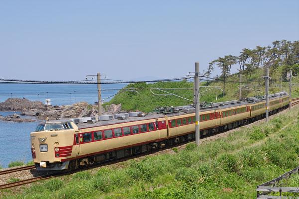 150523kujiranami-oumigawa48.jpg