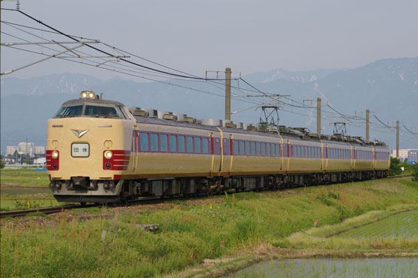 150523nishishibata-sasaki48.jpg