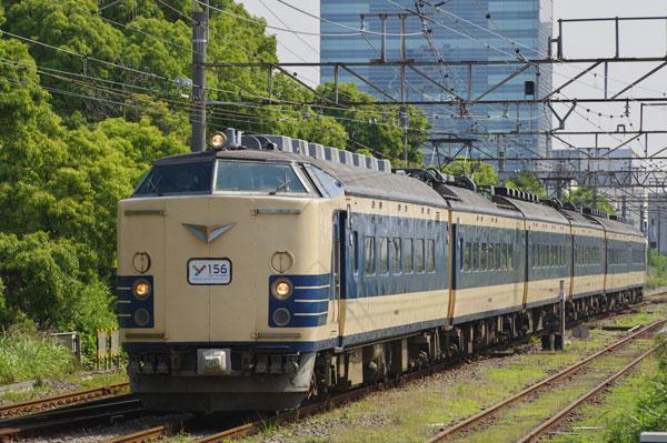 150531higashitakashima9721M.jpg