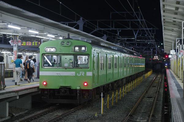 150610kyoto103-1.jpg