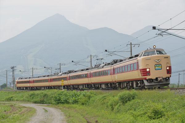 150614inawashiro-kawageta-k.jpg