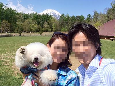 写真 2015-05-10 10 25 08 (1)