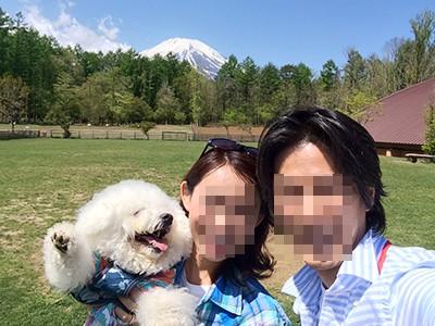 写真 2015-05-10 10 25 12(1)