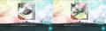 cap_画面記録_2015年05月03日_02時00分42秒(31)