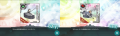 cap_画面記録_2015年05月05日_00時11分44秒(40)