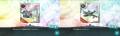 cap_画面記録_2015年05月07日_00時38分49秒(15)