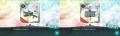 cap_画面記録_2015年05月10日_01時09分35秒(16)