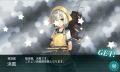 kancolle-2015-02-10-01-33-47-5781.png