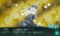 kancolle-2015-02-11-00-35-00-4970.png