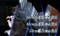 kancolle-2015-02-15-01-02-35-1240.png