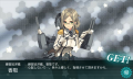 kancolle-2015-02-15-01-04-26-8544.png