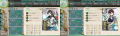 kancolle-2015-02-19-00-44-34-7783.png