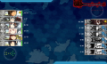 kancolle-2015-02-19-01-32-14-2314.png